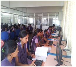 UPS Room | GSSS Engineering & Technology for Women