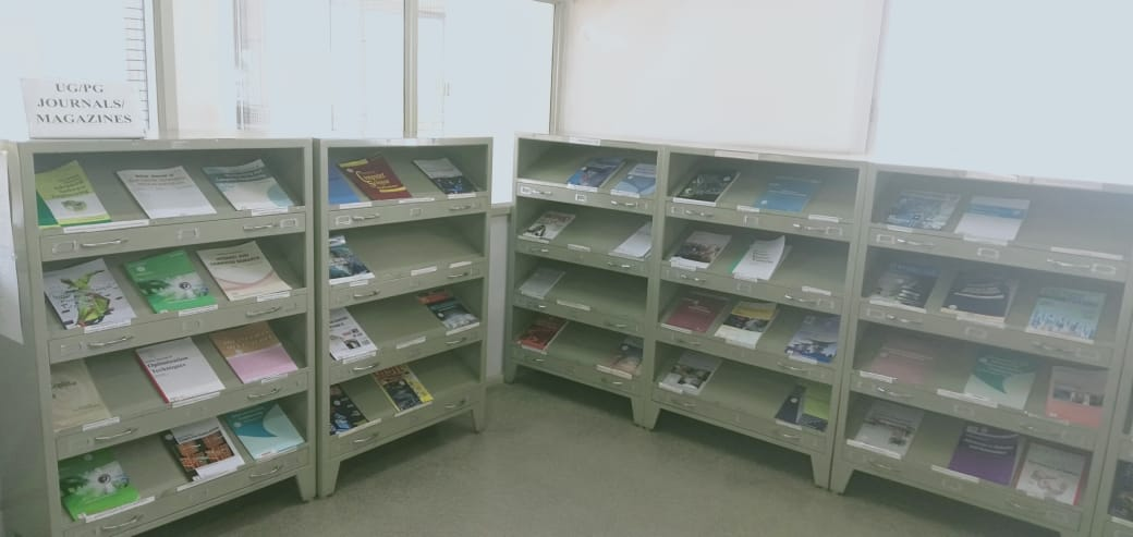 gsss-library1