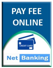 Pay Fee Online | GSSS Engineering & Technology for Women