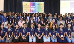 4th National Level Technical Competition