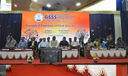 INAUGURAL FUNCTION OF I YEAR B.E1.jpg