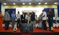 INAUGURAL FUNCTION OF I YEAR B.E10.jpg