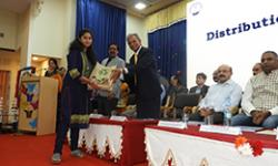 INAUGURAL FUNCTION OF I YEAR B.E2.jpg