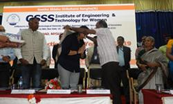 INAUGURAL FUNCTION OF I YEAR B.E5.jpg