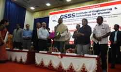 INAUGURAL FUNCTION OF I YEAR B.E7.jpg