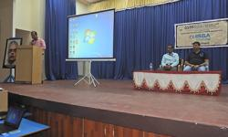 One Day Workshop on 22Cyber Security Cyber Attacks and Financial Frauds 2.jpg