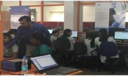 """Building Internet of Things Applications using Raspberry Pi & Arduino"" held on 29th & 30th March 2019"