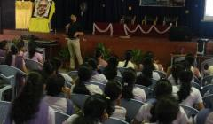 Technical talk on  Mobile App Development -2.JPG