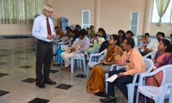 Faculty-Development-program