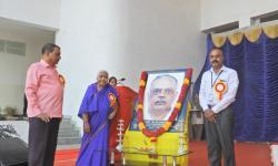 Kannada Rajyotsava 2018