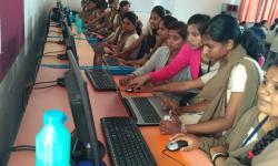 Skill Development Program
