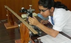 Physics Lab
